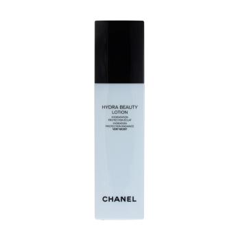 Chanel香奈儿 山茶花保湿精华水150ml (滋润?#36864;?#32932;水化妆水)