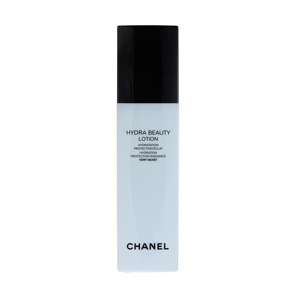 Chanel香奈儿 山茶花保湿精华水爽肤水化妆水150ml (滋润型)国行专柜 中文标签
