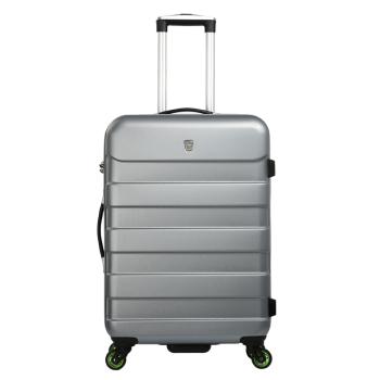 爱华仕拉杆箱OCX6130A(380*240*560mm  20寸)-灰色
