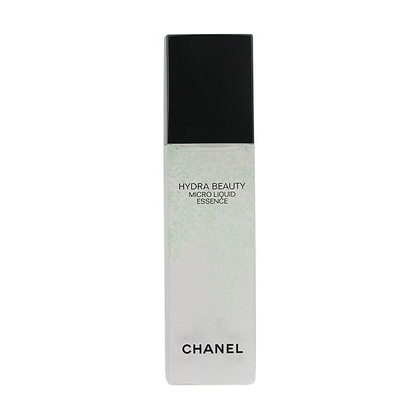 Chanel香奈儿 润泽微精华水/爽肤水150ml 国行专柜 中文标签