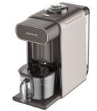 九陽全自動免清洗咖啡機破壁豆漿機DJ10R-K1