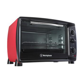 西屋Westinghouse-電烤箱WTO-PC2801J