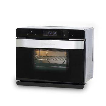 西屋Westinghouse-蒸汽烤箱WTO-PC3001C
