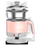 電煮鍋Q212