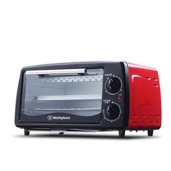 西屋Westinghouse-电烤箱           WTO-PC1201J