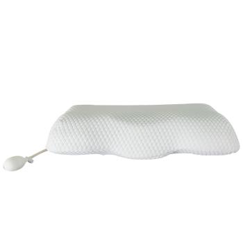 多功能枕(记忆棉款)HZ-PW-1