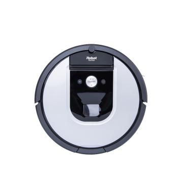 iRobot Roomba964 美国全自动智能规划导航扫地机器人