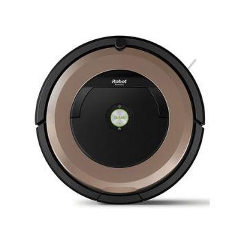 iRobot Roomba894 美国全自动智能扫地机器人