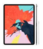 2018款iPadProWIFI12.9寸