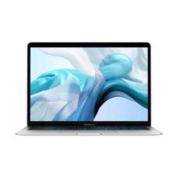 苹果笔记本电脑2018款13.3寸八代I5/触控ID
