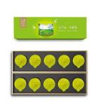 小罐茶龙井茶40g绿茶2019明前特级春茶礼盒