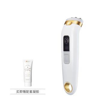 可思美日本RF射频美容仪(礼盒装)