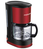 五月树咖啡机M180 美式咖啡机滴漏式