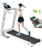 宏太HTASK 家用免安装折叠智能跑步机健身器HT-02RM
