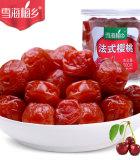 易拉罐系列法式樱桃