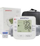 魚躍電子血壓計YE655A