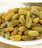 易拉罐系列绿葡萄干