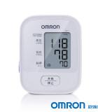 欧姆龙电子血压计上臂式U11