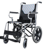 鱼跃轮椅H032C