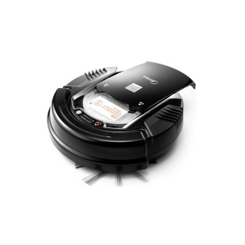 美的吸尘器VR05F4-TB