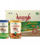 中糧山萃營養粉禮盒
