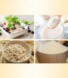 中糧可益康優養禮盒