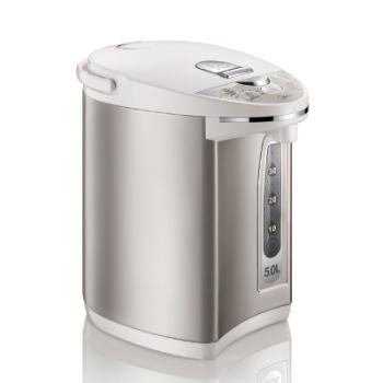 美的電水壺PF702-50T