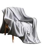 金絲莉簡歐除濕毛毯JT-1108