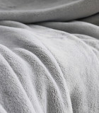 金絲莉簡歐除濕毛毯JT-1107