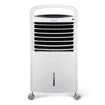 美的冷風扇AC120-15A