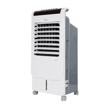 美的冷風扇AC120-15C