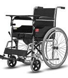 魚躍輪椅H005