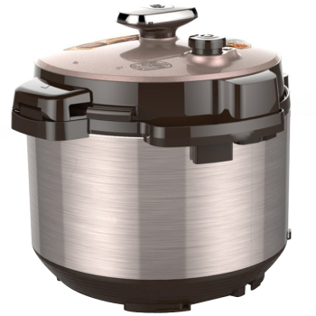 美的电压力锅PCS5036P