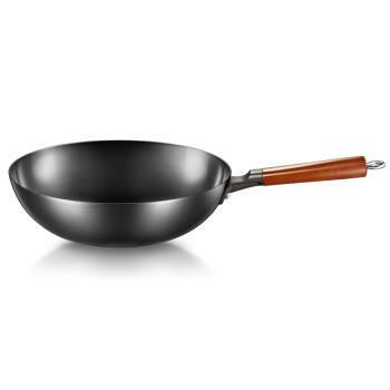 美的精鐵鍋CT32A09