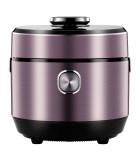 美的電壓力鍋HT5077P