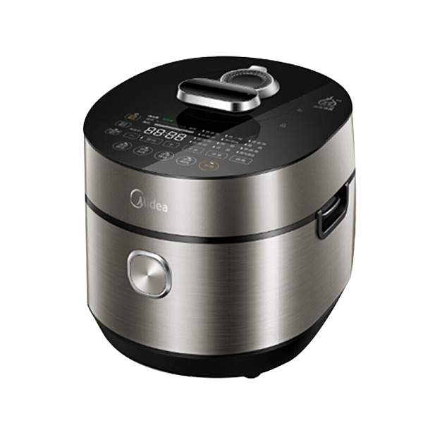 美的電壓力鍋HT5088PG