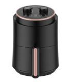 美的空氣炸鍋TN1501