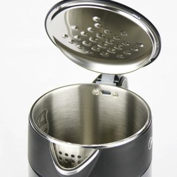 美的电水壶HJ1511a