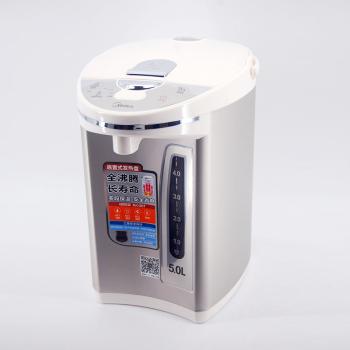 美的电水壶PF702-50T