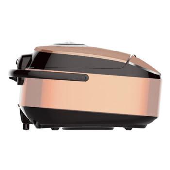 美的电饭煲RS5093