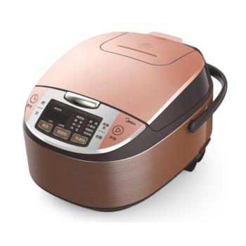 美的電飯煲FS5041