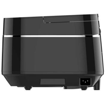 美的電飯煲FS3006