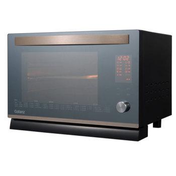 格兰仕家用智能蒸烤双驱蒸汽烧烤26升DG26T-D20