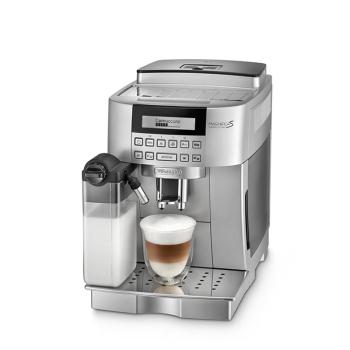 德龙全自动咖啡机ECAM22.360.S