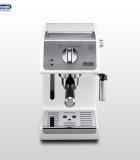 德龙半自动咖啡机ECP33.21.W