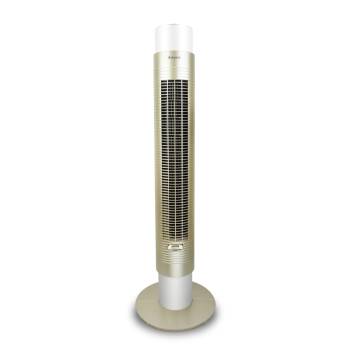 艾美特遥控塔扇电电扇FT71R