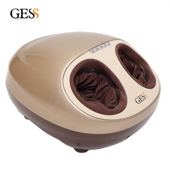 GESS735養生足療機腳底按摩器