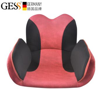 GESS269德國矯正塑形氣壓按摩椅