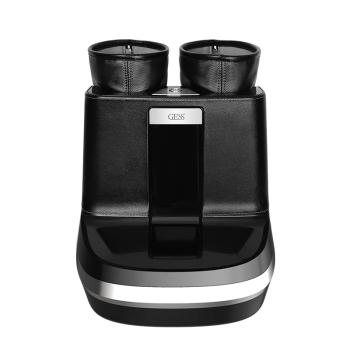 GESSG500德國足療美腿自動揉捏舒足機