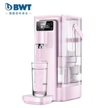 德国BWT倍世即热式净饮机WD18ACP
